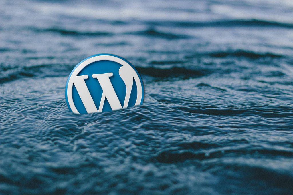 хостинг wordpress для блогов, сайтов, магазинов