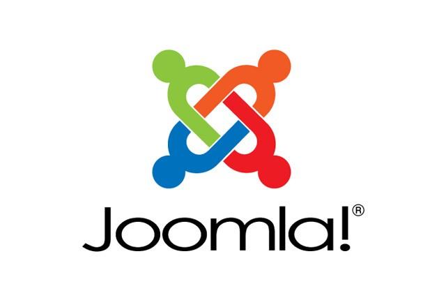 какую cms выбрать для сайта Joomla