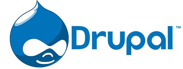 какую CMS выбрать для сайта Drupal