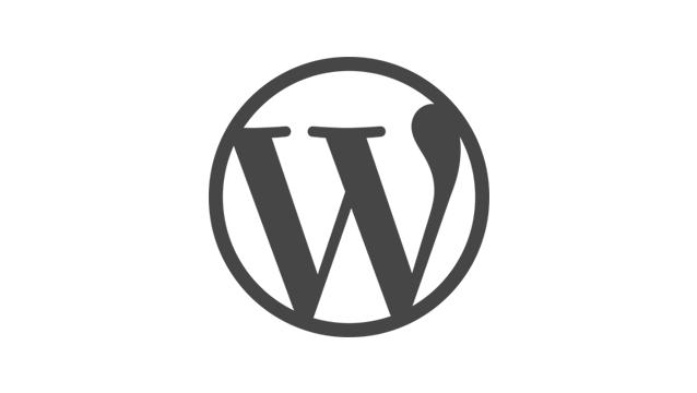 какую CMS выбрать для сайта движок WordPress