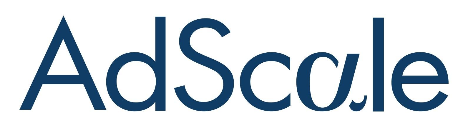 рекламная платформа AdScale