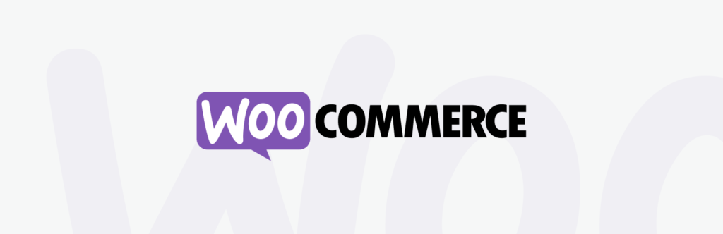 Woocommerce платформа для интернет-магазинов