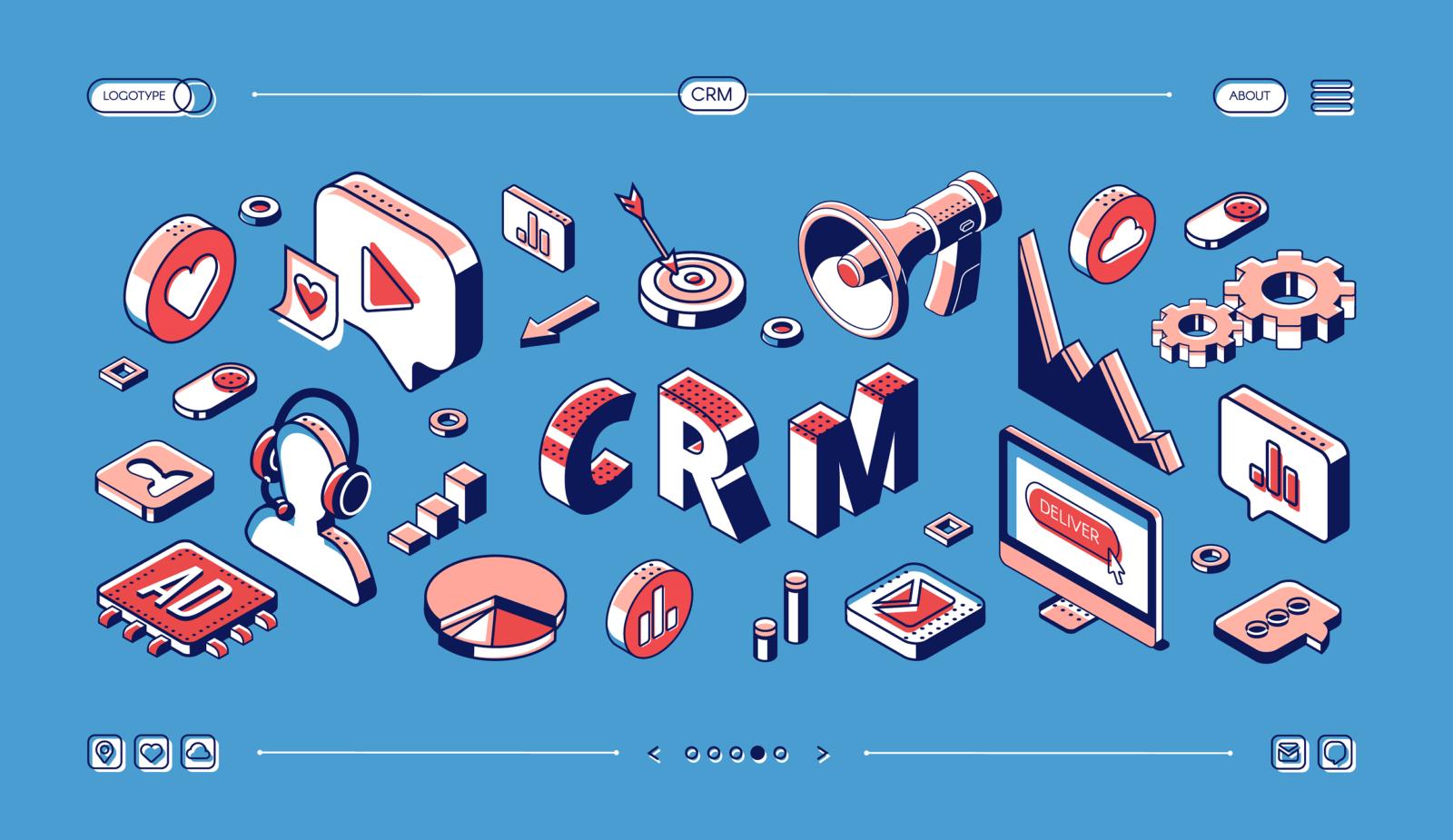 как выбрать CRM систему для вашего бизнеса Украина, Киев, Днепр, туризм производство