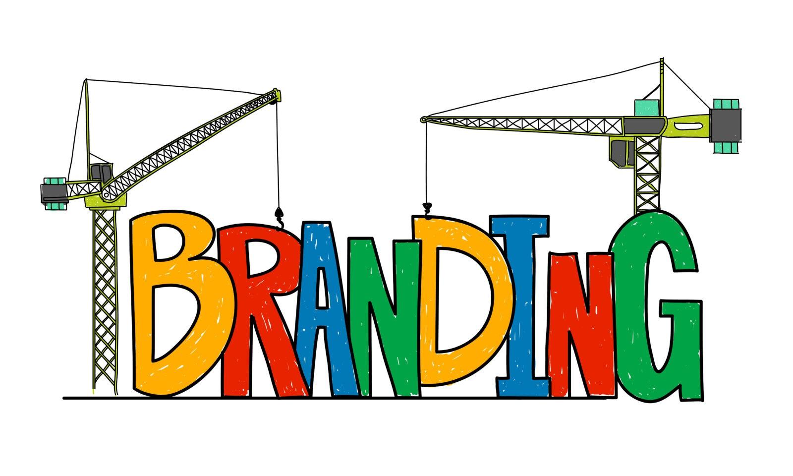 личный бренд процесс построения и стратегия