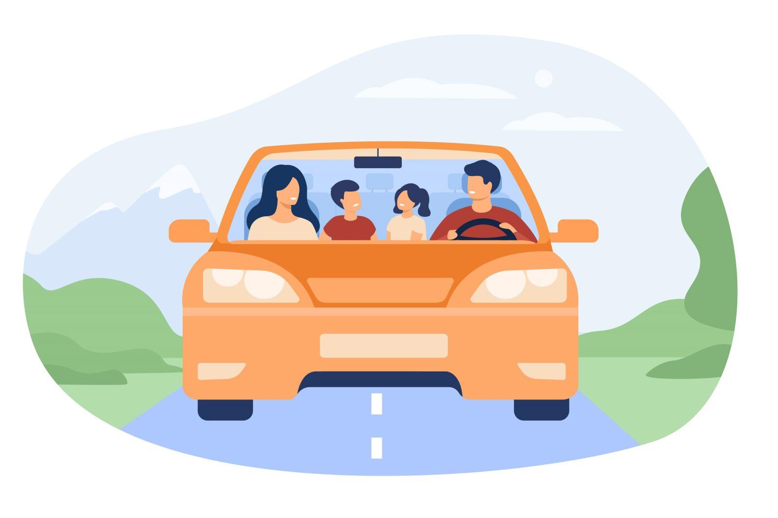 нужен ли блог для автосалона?