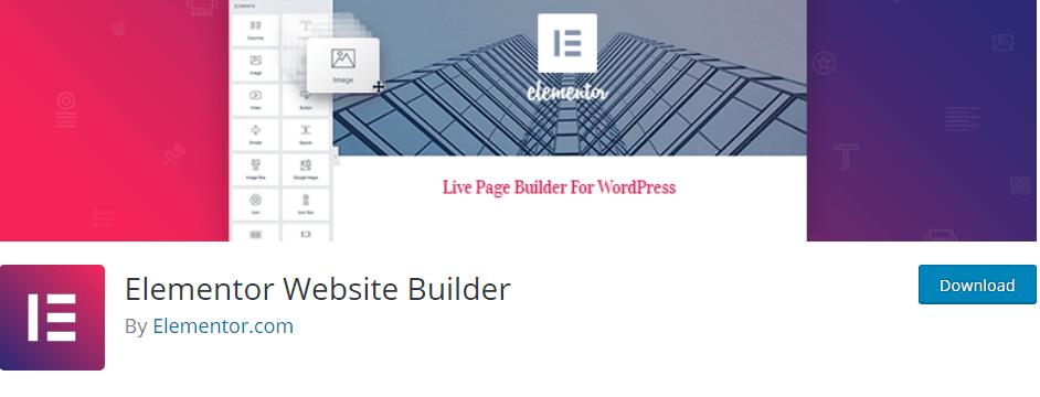лучшие бесплатные и премиум плагины для сайта WordPress