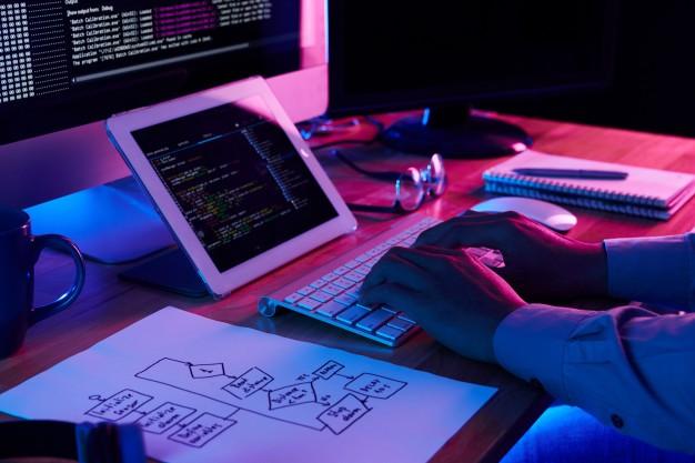 вредные привычки программистов