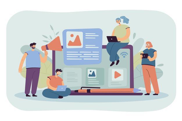 темы для блога выбираем и ищем идеи